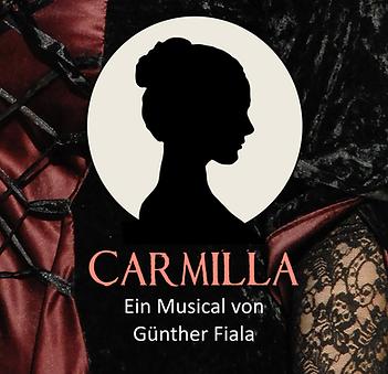 Carmilla_Logo_-_Günther_Fiala.png