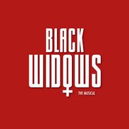 Black Widows - Concept Album SP.png