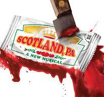 Scotland PA.jpg