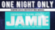 ONO Jamie Poster.png
