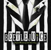 Beetlejuice - OBC.jpg
