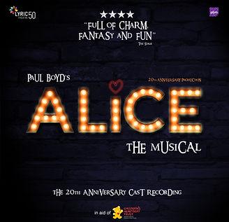 Alice The Musical CD Cover.jpg