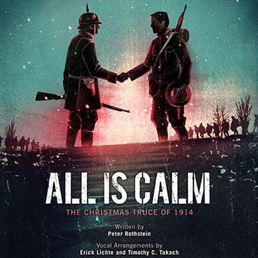 All Is Calm .jpg