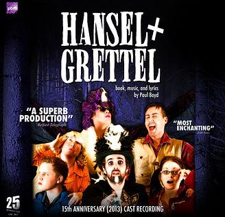 Hansel & Grettel CD Cover.jpg