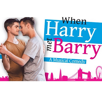 When harry met barry square.png