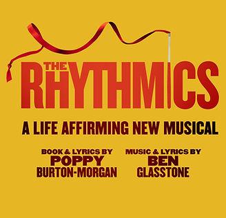RhythmicsSquareCredits.jpg