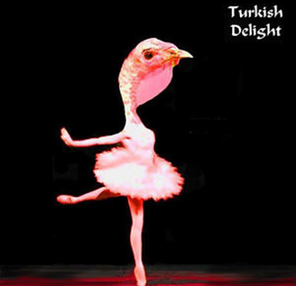 Turkish Delight the Opera SP.png