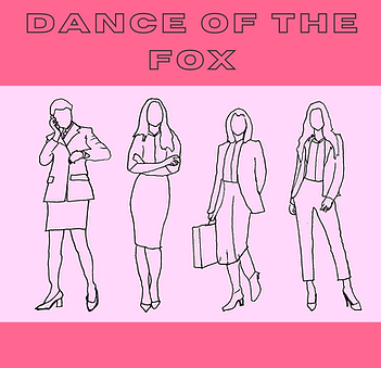 Dance of the Fox SP.png