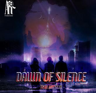 Dawn of Silence.jpeg