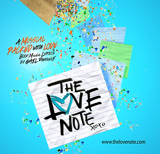 Love Note Musical.png