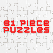 81 piece.png