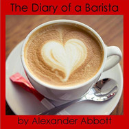 Diary of a Barista, The - SP.jpg