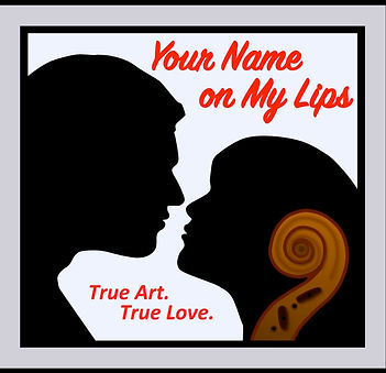 Your Name on my Lips.jpg