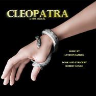 Cleopatra.jpeg