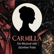 Carmilla_Logo - Günther Fiala.png