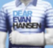 Dar Even Hanson.jpg