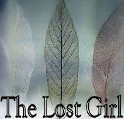 Lost Girl, The  Square.jpg