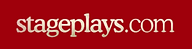 Stageplays-logo.png
