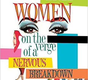 women on verge.jpg
