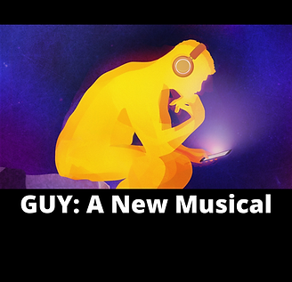 Guy a new musical square.png