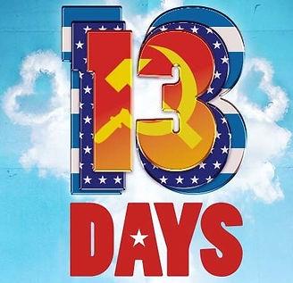 Thirteen Days SP.jpg