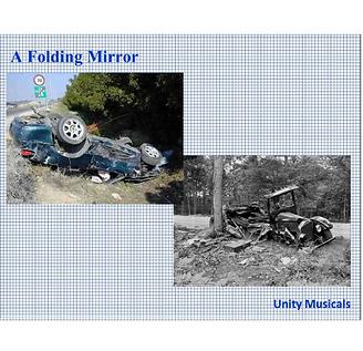 A Folding Mirror logo SP.png