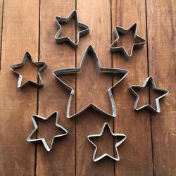 Small and Mini Stars