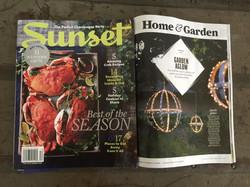 Sunset Magazine Photo.jpg