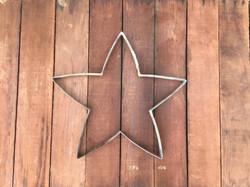 Star - Large
