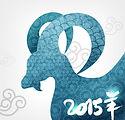 새해인사말모음(3).jpg