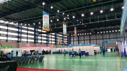 한국지능로봇경진대회