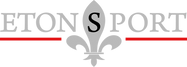 Eton Sport Logo web.png