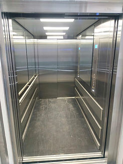 Elevator New 3.jpeg