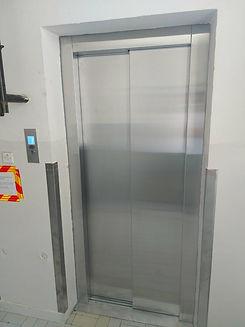 Elevator New 2.jpeg