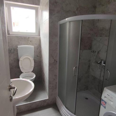 bathroom nice.jpg
