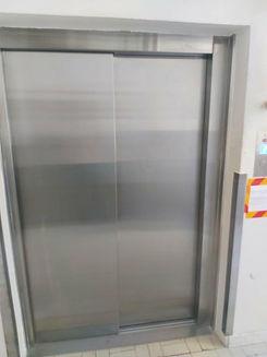 Elevator New 1.jpeg