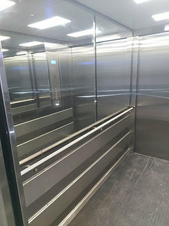 Elevator New 4.jpeg