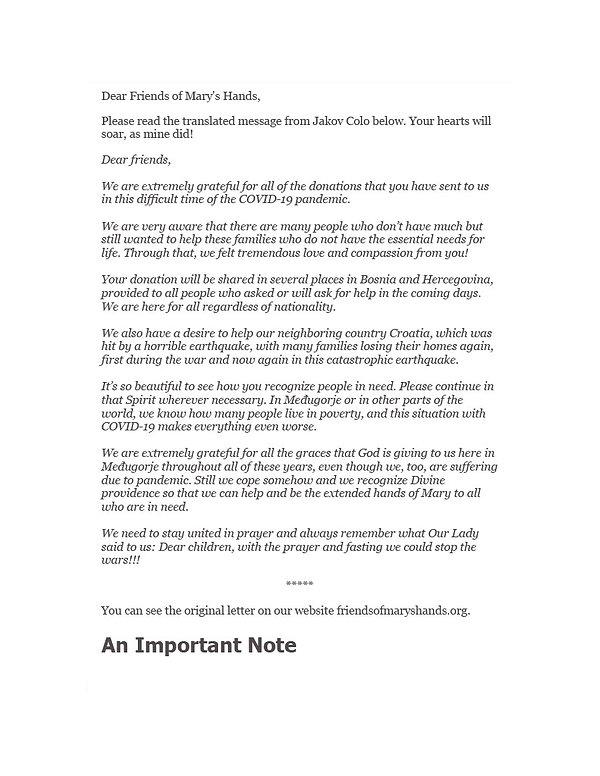 Newsletter Jan2.jpg