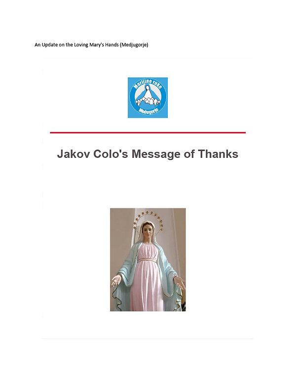 Newsletter Jan1.jpg