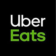 UberEats-Logo.png2_.jpg