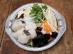 真鱈のチゲ鍋.jpg
