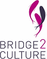 logo_bridge_2_culture.png