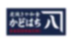 betohachi_logo-59_edited.png