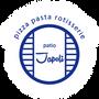 JPL-logo-72.png