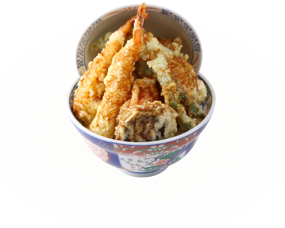 kohaku-tendon_04.png
