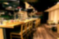 ビストロ錨屋(いかりや)/桜新町/無国籍料理
