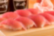 串だおれ串カツ/串カツ/串焼き/大衆居酒屋
