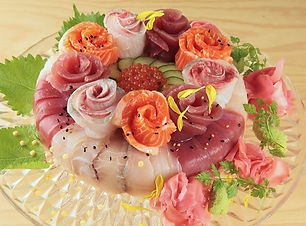 寿司ケーキ.JPG