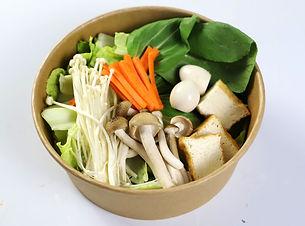 追加具材野菜.jpg