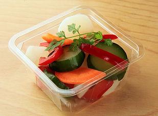 いろいろ野菜のピクルス.jpg